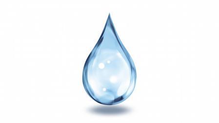 Limelite drop.jpg